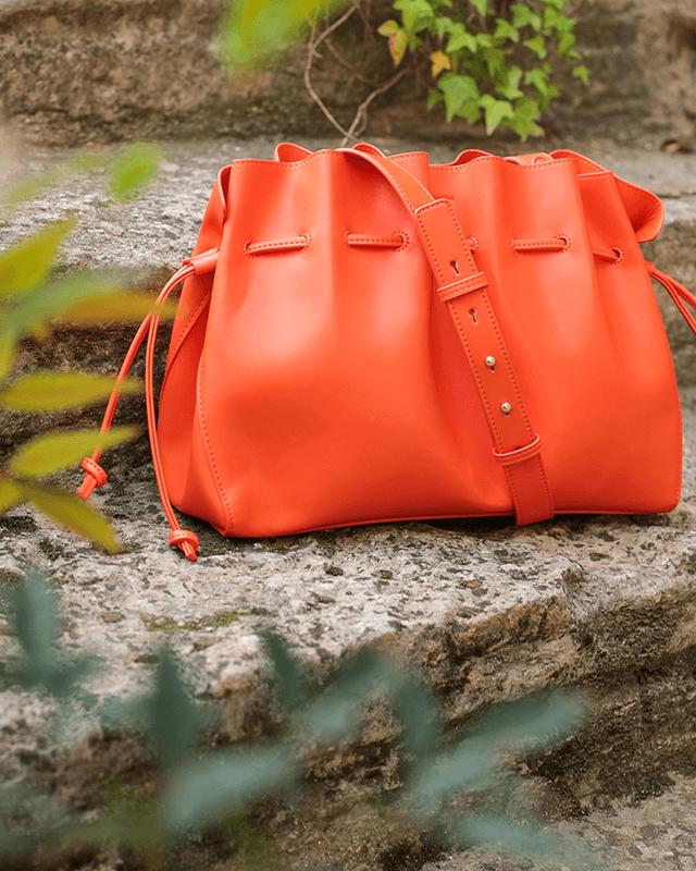 Comment choisir la couleur de son sac à main ?