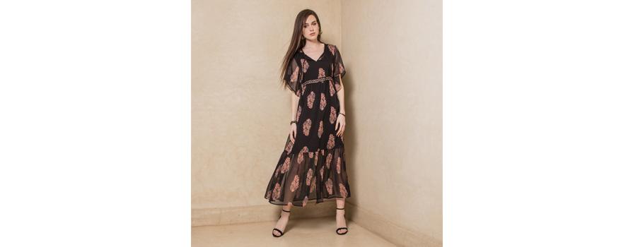 elora-maxi-robe-tenue-été