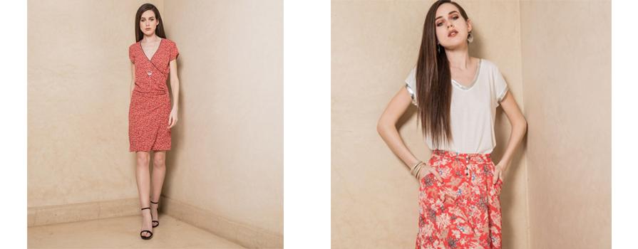 elora-jupe-robe-fleurie-été