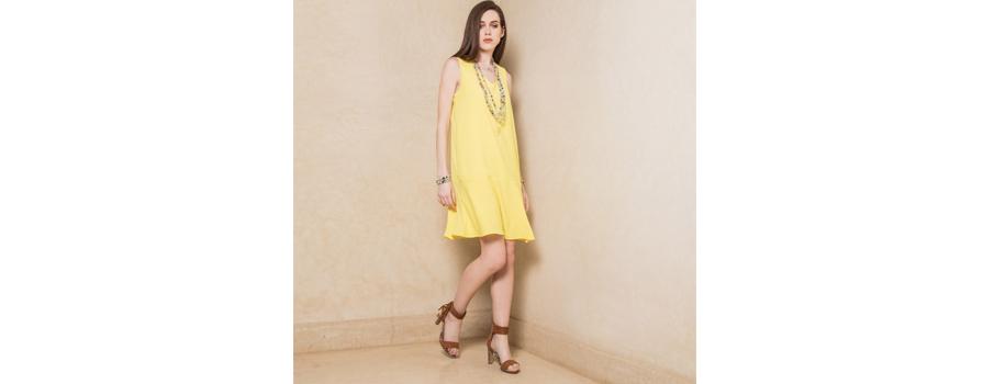 elora-robe-jaune-paster-été