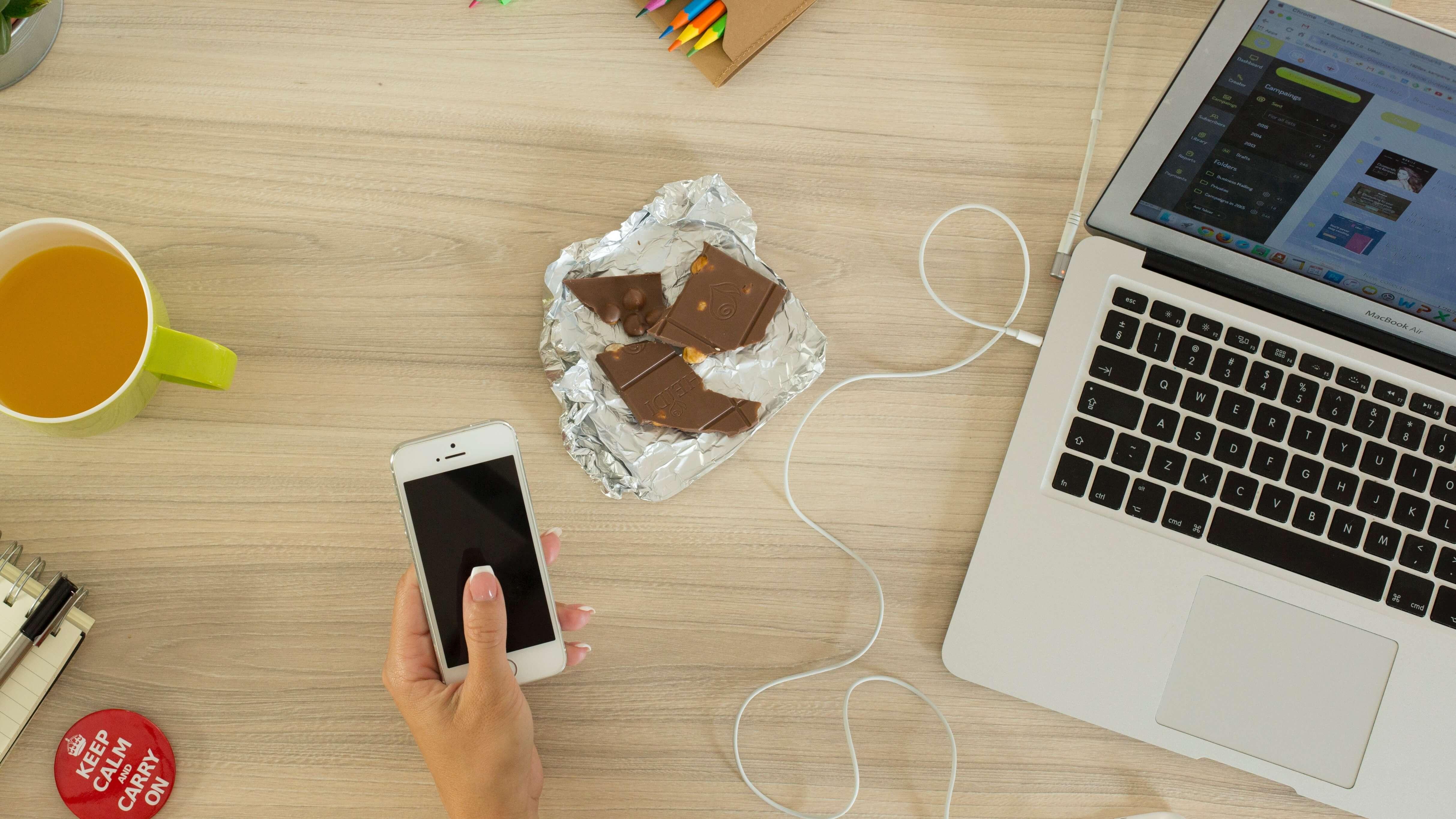 Utiliser le digital pour vendre en tant que VDI