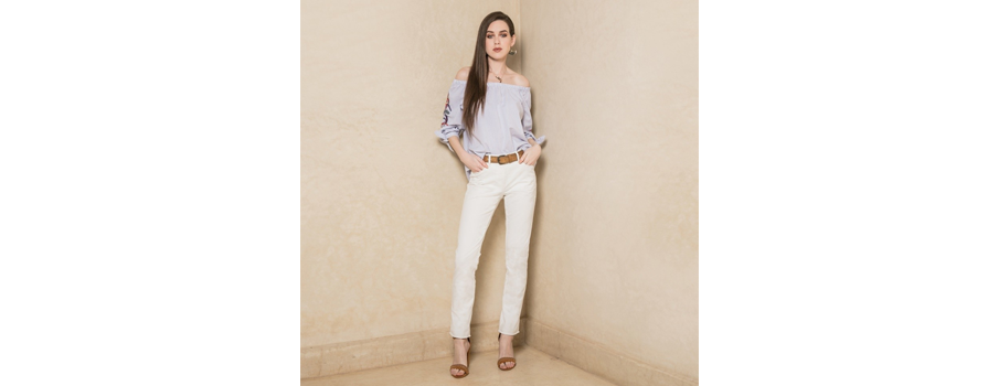 elora-pantalon-skinny-blanc-valise-ete