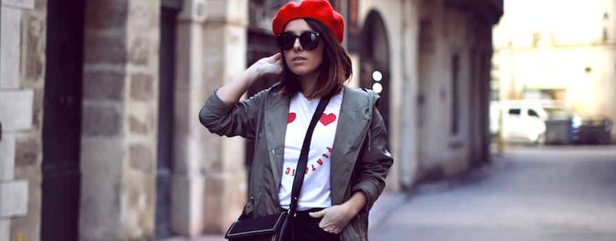 le-petit-monde-de-julie-blog-mode-tenue-elora